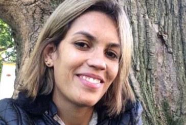 Parentes de brasileira presa pela imigração pedem ajuda em MA