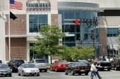 Crise: Macy's planeja fechar mais 34 filiais