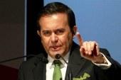 """México diz que """"não aceitará"""" plano de Trump e ameaça retaliar"""