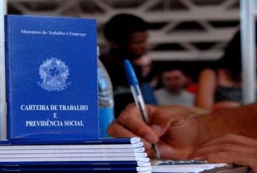 Imigrantes podem sacar fundos inativos do FGTS sem ir ao Brasil