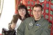 STF vai extraditar brasileira acusada de matar marido nos EUA