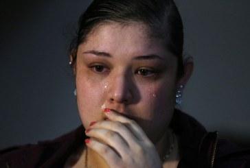 Batidas do ICE resultam na prisão de 84 imigrantes