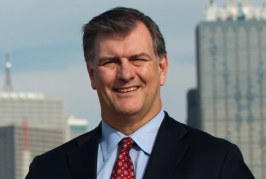 Foto12 Mike Rawlings11 266x179 Home page