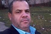 Brasileiro é encontrado morto em Newark