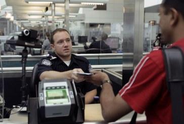 Represália: Europeus querem exigência de visto para americanos