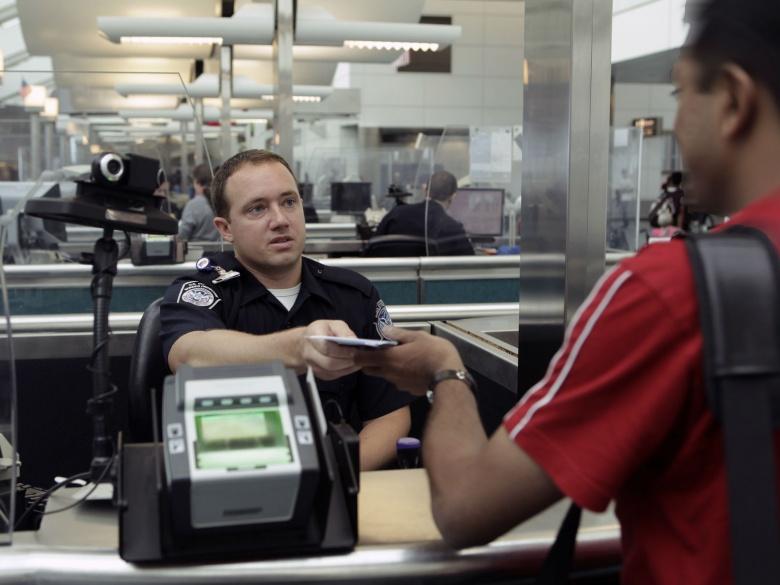 Foto15 Programa Waiver Represália: Europeus querem exigência de visto para americanos