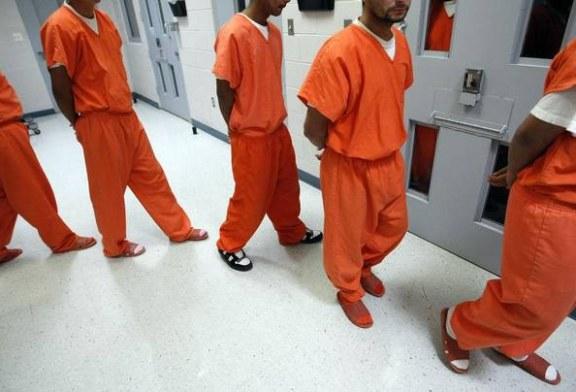 """Juízes serão enviados a 12 cidades para """"acelerar"""" deportações"""