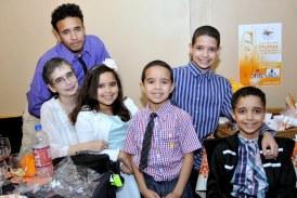 Foto2 Augusta de Almeida e filhos 274x183 Home page