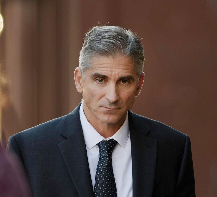 Foto20 James Merrill Sócio da TelexFree pode pegar 10 anos de cadeia