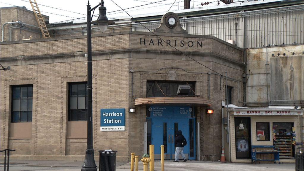 Foto26 Estação de Harrison 1024x576 Estação de Harrison recebe ameaça de bomba