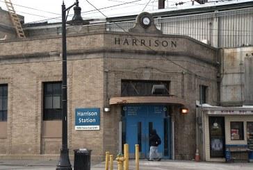 Estação de Harrison recebe ameaça de bomba