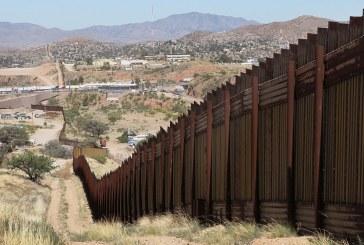 """Igreja mexicana chama de """"traidor"""" quem trabalhar em muro de Trump"""