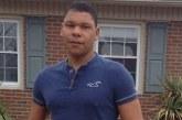Família de brasileiro morto na fronteira acredita em assassinato