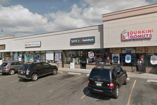 Radio Shack fechará 20 lojas em NJ