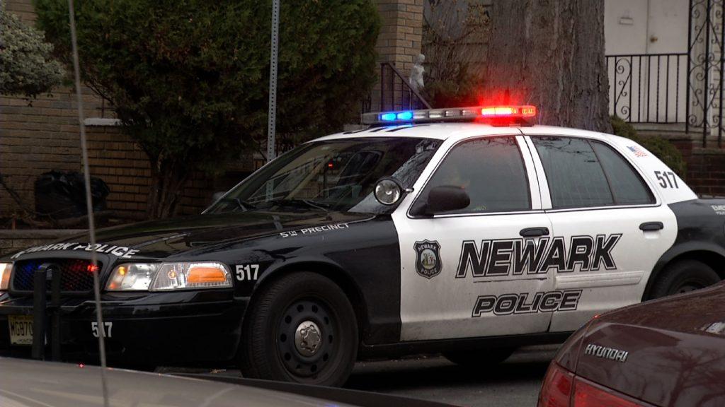 Foto29 Viatura policial NWK 1024x576 Newark adquire 51 viaturas e caminhão de bombeiro