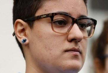 Ativista indocumentada presa pelo ICE é liberada