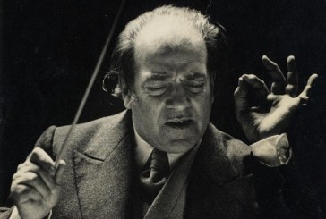 Brazilian Music Foundation celebra 130 anos de Villa-Lobos