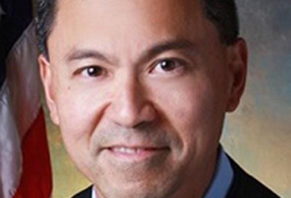 Mais um juiz veta novo bloqueio de Trump na imigração