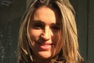 Brasileira condenada por tráfico humano é deportada e presa em BH