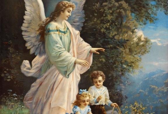 Anjos acham difícil manter a guarda