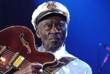 chuck berry 364x245 Home page