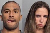 Brasileiro acusado de assalto à mão armada é preso na Flórida