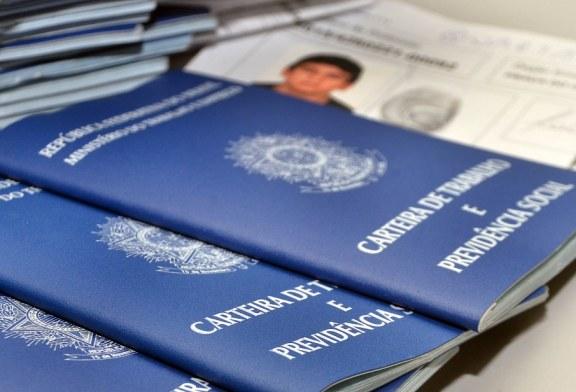 Reforma da Previdência também afeta imigrantes brasileiros