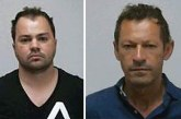 Brasileiros pegam 4 anos de prisão por fraude em cartões de crédito