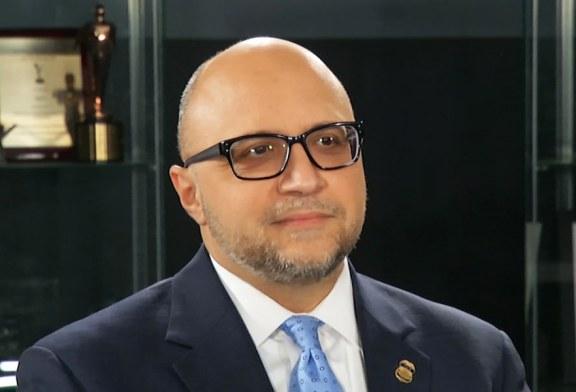 Chefe da Imigração em Newark esclarece mudanças na atuação do Ice