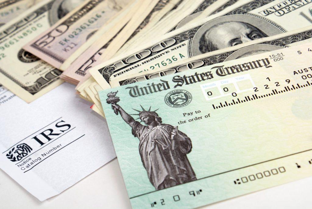 Foto18 Imposto de Renda 1024x686 Política de Trump na imigração faz cair declarações do imposto de renda