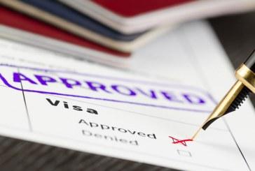 Trump suspende aceleração do visto H-1B e EUA perde bilhões