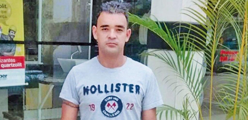 Foto24 Renato Soares de Araujo 1024x499 Investigadora não acredita em naufrágio no sumiço de 12 brasileiros no mar das Bahamas