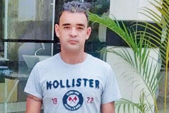 Investigadora não acredita em naufrágio no sumiço de 12 brasileiros no mar das Bahamas