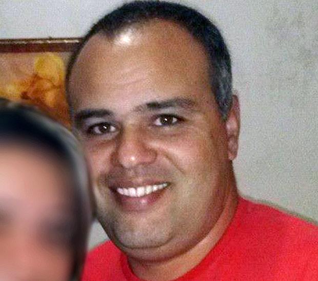 Foto24 Sergio Castelhani Investigadora não acredita em naufrágio no sumiço de 12 brasileiros no mar das Bahamas