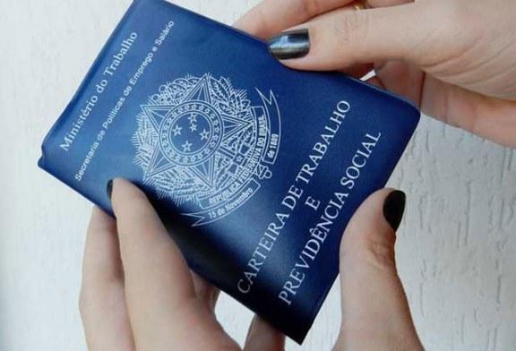 Imigrantes: 9 verdades e 1 mentira sobre a reforma da Previdência no Brasil