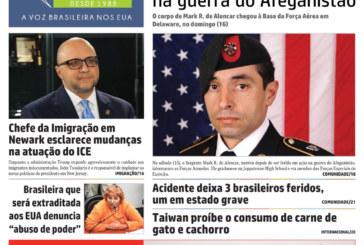 Edição 1721 de 19 a 25 de abril de 2017