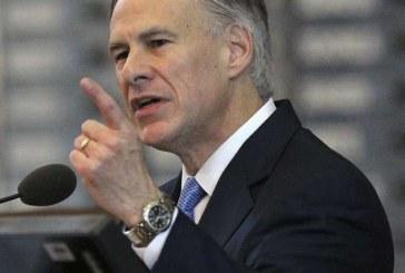 Cidade processa lei antiimigrantes no Texas