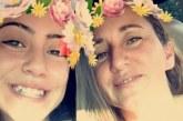 Brasileira e filha morrem em acidente de carro na FL