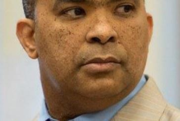 Pastor condenado por pedofilia tem sentença prorrogada