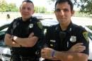 Batidas prejudicam confiança de indocumentados na polícia