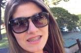 Brasileira morre em acidente de barco na Flórida