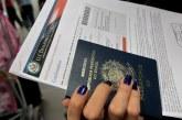 Vistos negados para brasileiros triplicaram com Obama