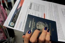 Foto2 Passaporte brasileiro2 266x179 Home page