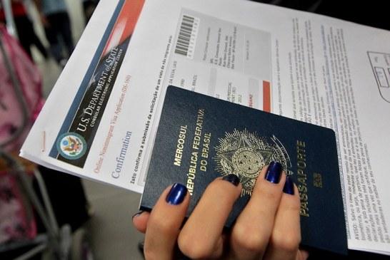 Foto2 Passaporte brasileiro2 546x365 Home page