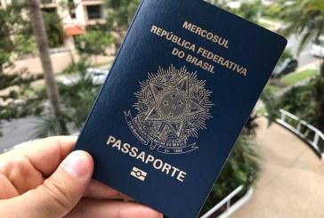 Consulado-Geral alerta os brasileiros que viajam aos EUA