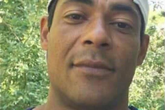 Morte de brasileiro na fronteira abala comunidade em MA