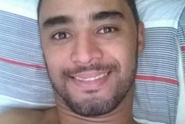 Mais um brasileiro desaparece na fronteira dos EUA