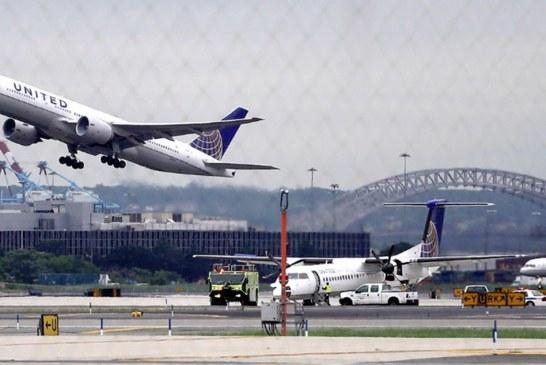 Estudo revela datas ideais para comprar bilhetes aéreos baratos