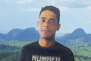Outro brasileiro morre em travessia clandestina aos EUA