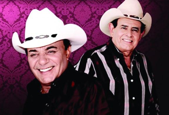 Rodeio Brasileiro agitará Long Branch no fim de semana